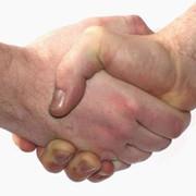 Наука и религия: единство сути group on My World