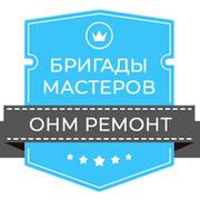 Ремонт квартир под ключ в Москве и Санкт-Петербурге group on My World