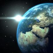 Реальная геополитика: тренды и парадоксы group on My World