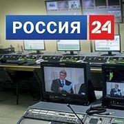 Россия24 group on My World