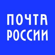 Почта России group on My World