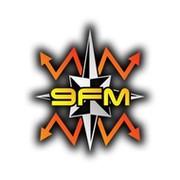Дивизион радиосвязи г.Самара группа в Моем Мире.