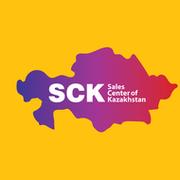 SCK-1.kz group on My World