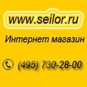 Керхер Москва интернет магазин group on My World