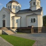 Севастопольский Гранит group on My World