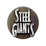 Steel Giants группа в Моем Мире.