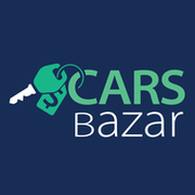 Интернет-магазин Cars-Bazar для автолюбителей group on My World