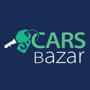 Интернет-магазин Cars-Bazar для автолюбителей группа в Моем Мире.