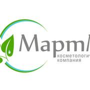 Компания МартМ группа в Моем Мире.