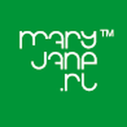 www.maryjane.ru group on My World