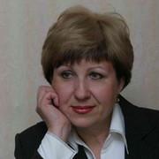 Irina Ignatyeva on My World.