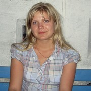 марина Аверьянова on My World.