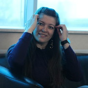 Наталья Воробьева on My World.