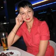 Виктория Лебедева on My World.