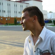 BeTTeR)) BoY)) on My World.