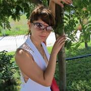 Юлия Анисимова on My World.