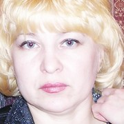Наталия Вольдемаровна on My World.