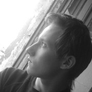 Денис Сергеевич on My World.