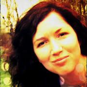 Людмила Проценко on My World.