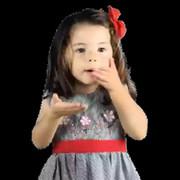 Ольга Решетова on My World.
