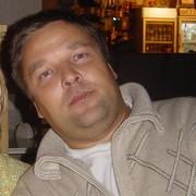Сергей Корнейко on My World.