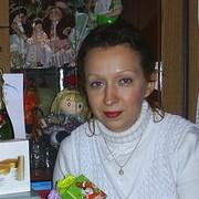 Лариса Бутучел on My World.