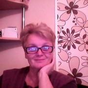 Наталья Целинова on My World.