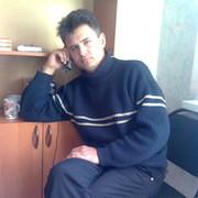 Владимир Волков on My World.