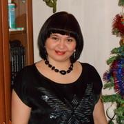 Татьяна Баранова on My World.