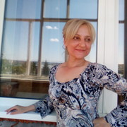 Наталья Шафеева on My World.