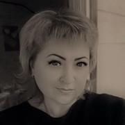 Надежда Комарова on My World.