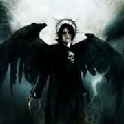 Падший Ангел on My World.