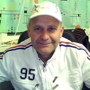 Сергей Ткачев on My World.