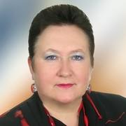 Наталья Разгоняева on My World.