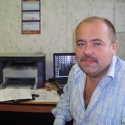 Андрей Андреев on My World.