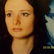 Дарья Афанасьева on My World.