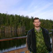 Алексей Калекин on My World.