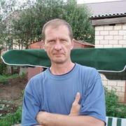 Алексей Трапезников on My World.