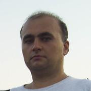 Алексей Егоров on My World.