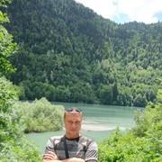 Александр Гончаров on My World.