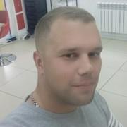 Александр Калугин on My World.