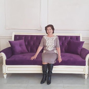 Алмагуль Ермагамбетова on My World.
