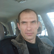 Andrei Mukov on My World.