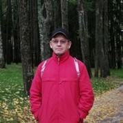 Андрей и Лиана Дращёвы on My World.
