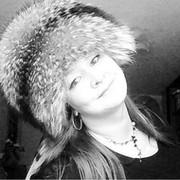 ANETT)))) ZHUKOVA on My World.