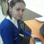 Наталя-Алеся Антипава on My World.