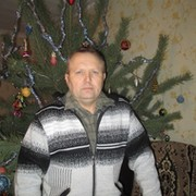 Пётр Прокопенко on My World.