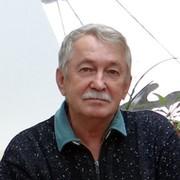 Владислав Белых on My World.
