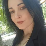 Екатерина Назарова on My World.