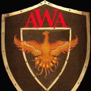 AWA AWA on My World.